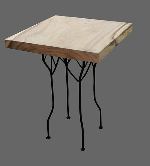 Products Secret Of Woods Wooden Furnitures And